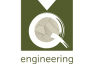 MQ Engineering GmbH