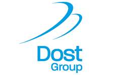 DOST Group GmbH