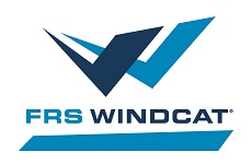 FRS Windcat Offshore Logistic GmbH