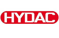 HYDAC Filter Systems GmbH