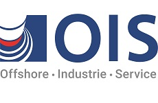 OIS Offshore Industrie Service GmbH