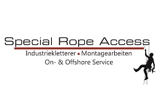 Special Rope Access