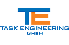 TASK Engineering GmbH