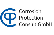 Corrosion Protection Consult GmbH