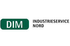 DIM Industrieservice Nord GmbH & Co. KG