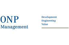 ONP Management GmbH