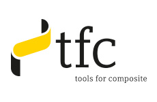 tfc tools for composite GmbH