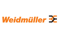 Weidmüller GmbH & Co. KG