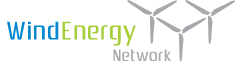 logo-wind-energy.png