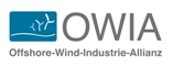 Offshore Wind Industrie Allianz